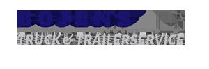Bojens KFZ & Nutzfahrzeugservice GmbH